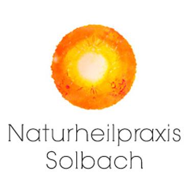 NATURHEILPRAXIS SOLBACH