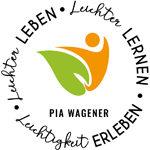 Pia Wagener